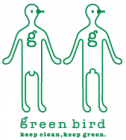 greenbird事務局